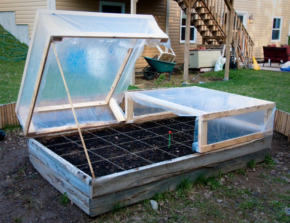 pdf diy building a raised bed frame download build a